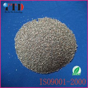 Brown Fused Alumina Oxide F24