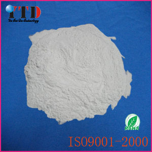 300Mesh Milled E-glass Fiber